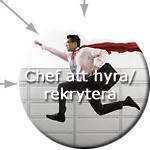 chefatthyra
