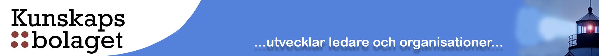 kunskapsbolagets logga för web